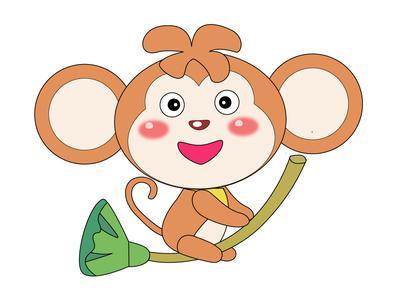 生肖属猴的人2015年运程预测详解