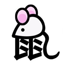 生肖属鼠女人一生运程_属鼠的人2014年运程